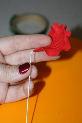 poppy (22) (350x525)
