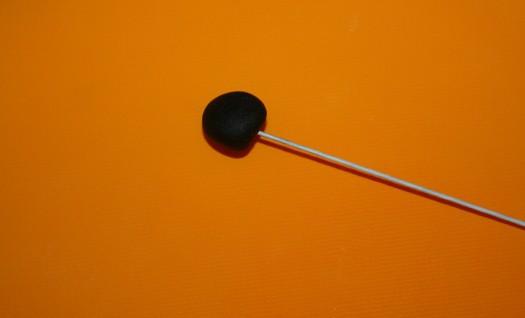 poppy (5) (525x318)