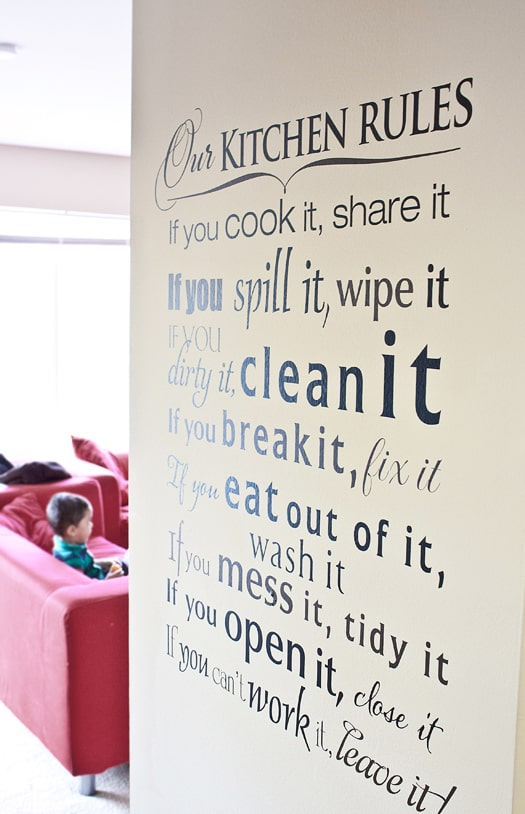 wall decal giveaway 31