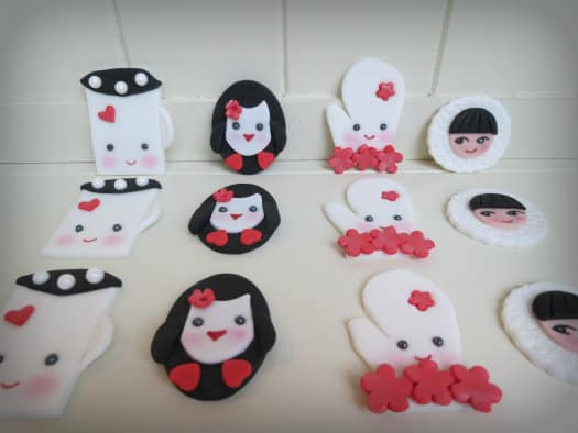 winter cupcake toppers.jpg