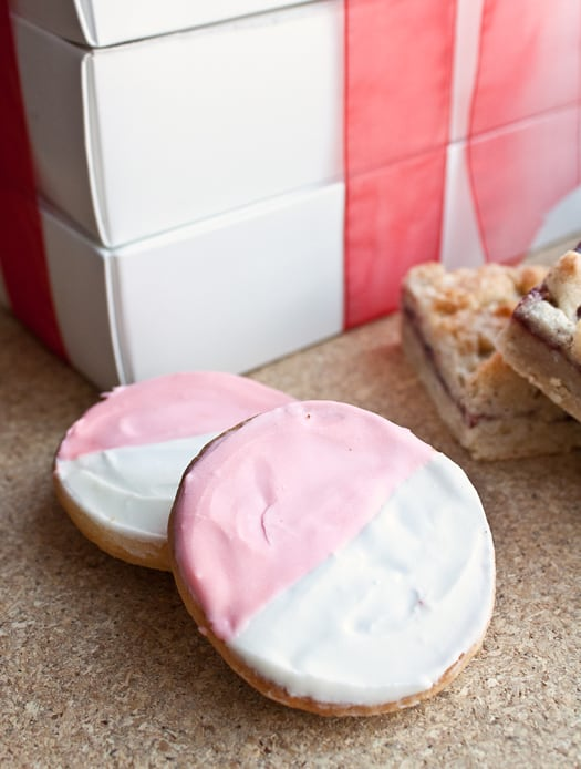 sweet sally's bakeshop review 9