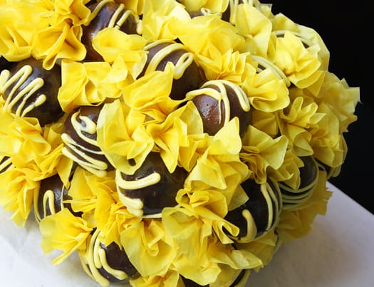 cakeball cake 2