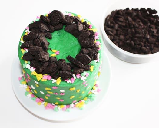 easter cake 8