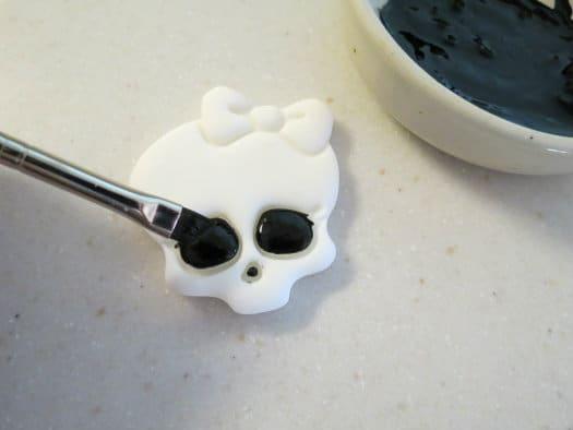 skull14.jpg