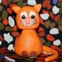 Kitten (1) (525x350)