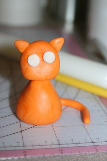 Kitten (16) (350x525)