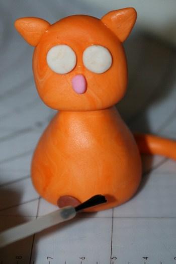 Kitten (20) (350x525)