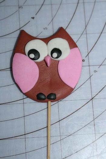 Owl (19) (350x525)