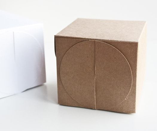 self packaging boxes review 02