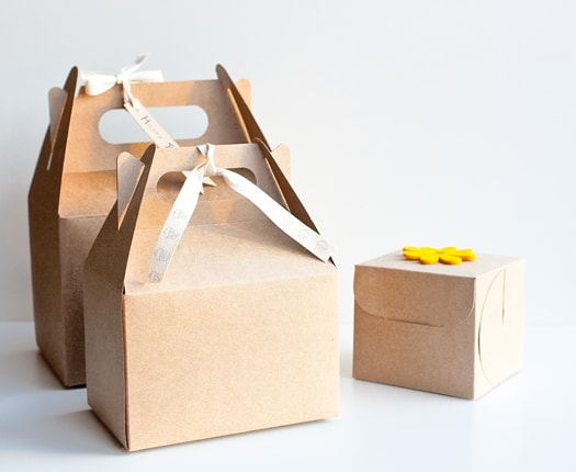 self packaging boxes review 10