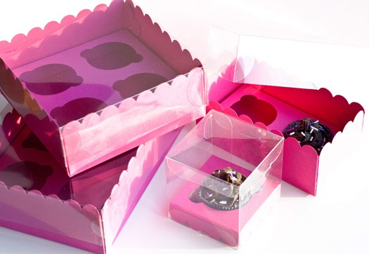 self packaging boxes review 13