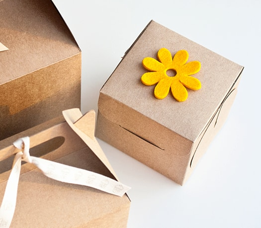 self packaging boxes review 9