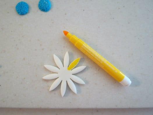 daisy10.jpg