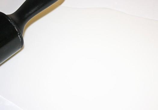 fondant sheet of paper 5