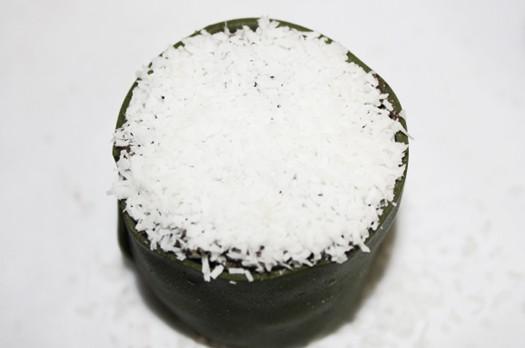how to make mini sushi cakes 6