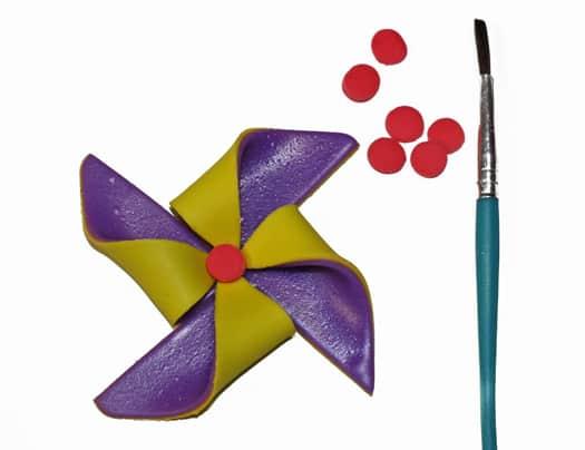 pinwheel cupcakes 14