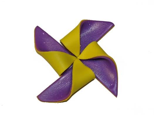 pinwheel cupcakes 15