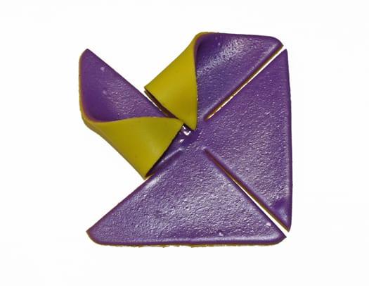 pinwheel cupcakes 17