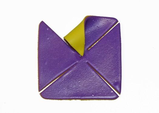 pinwheel cupcakes 18