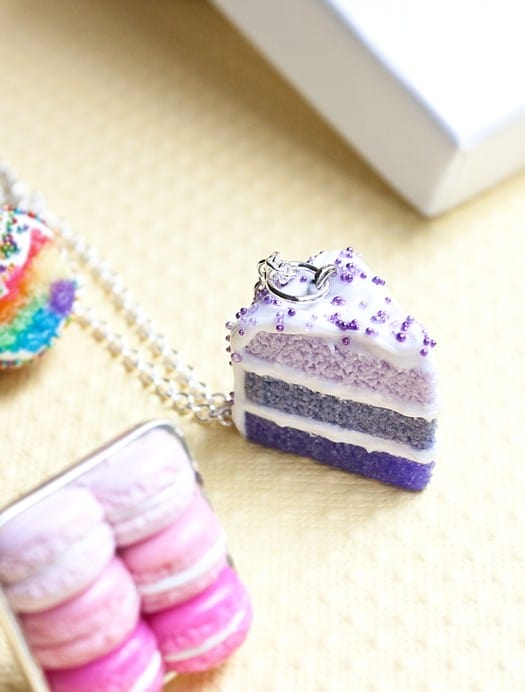 bakery charms review 5