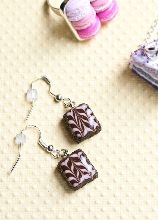 bakery charms review 6