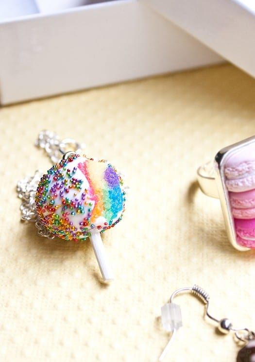 bakery charms review 7