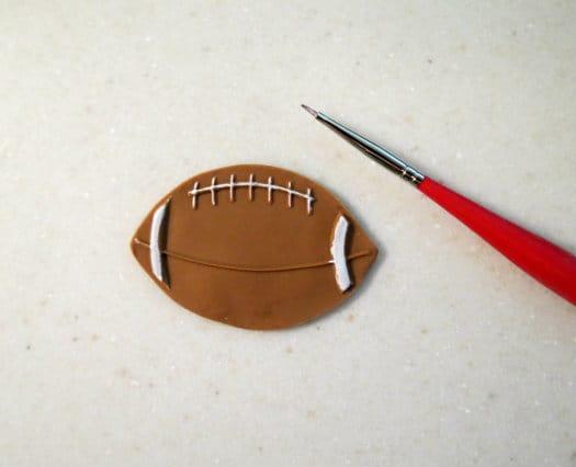 football10.jpg