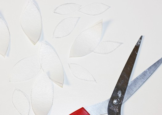 easy and bold wafer paper flower 2