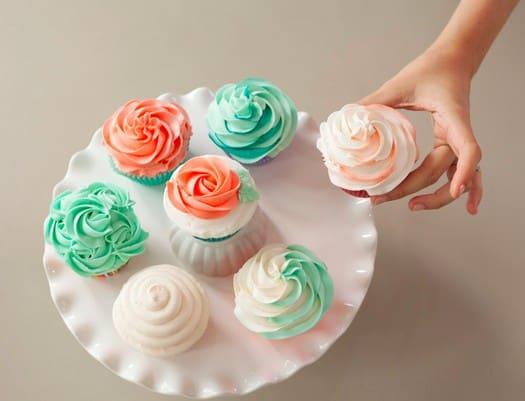 wilton method of cake decorating review 2