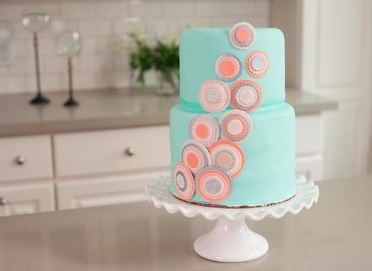 wilton method of cake decorating review 3