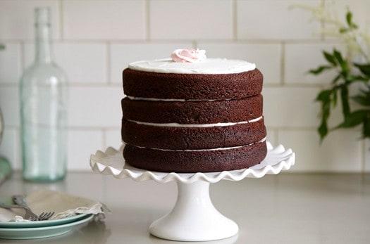 wilton method of cake decorating review 7