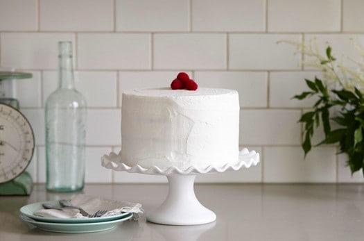 wilton method of cake decorating review 8