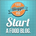 Resources for Baking Bloggers