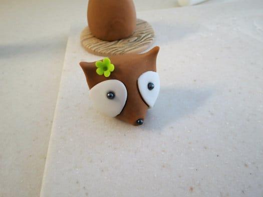 fox16