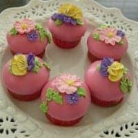jopalis-cupcakes