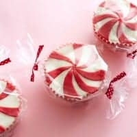 Peppermint10907
