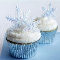 SnowCupcakes copy