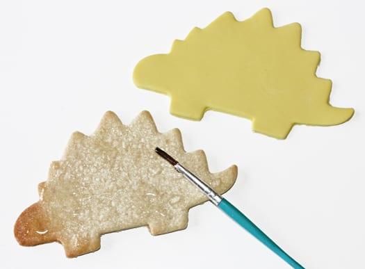 cute dinosaur cookies 11