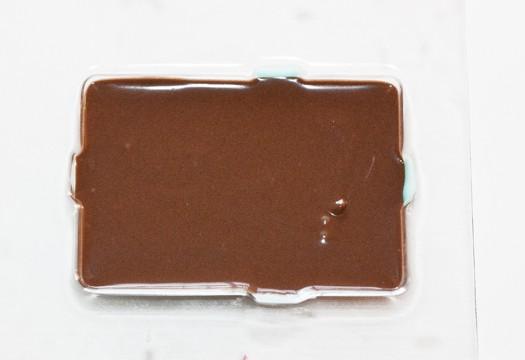 chocolate gift box 3