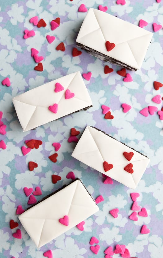 mini love letter 1