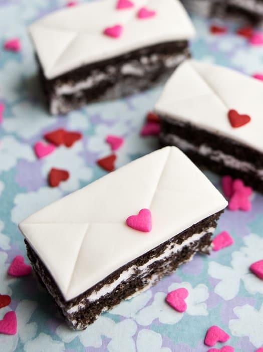 mini love letter 2