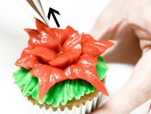 red-poinsettia-cupcakes-8