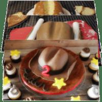 cowboy-hat-cake