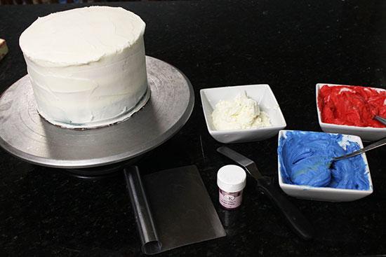 Easy-Patriotic-Cake-03