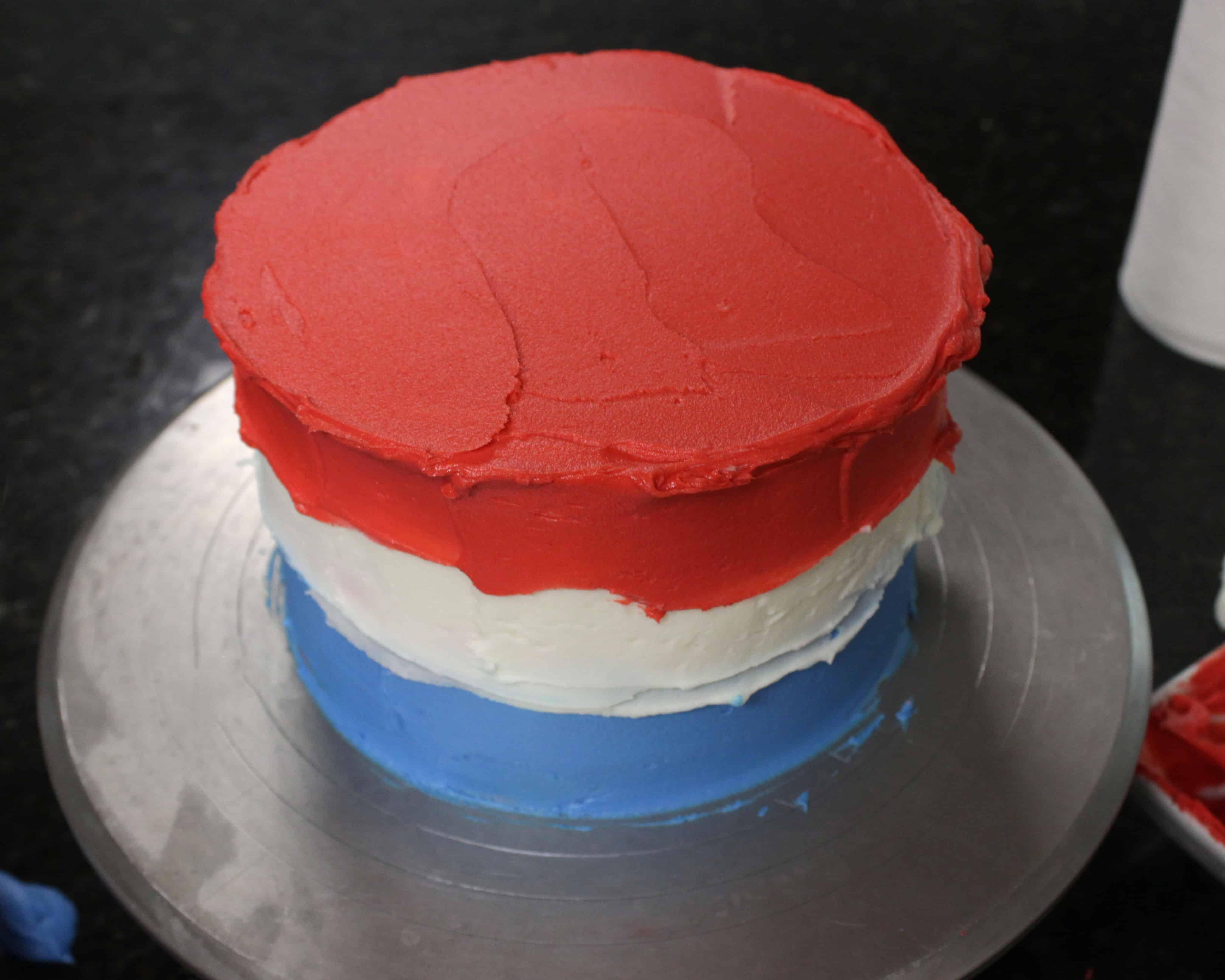 Easy-Patriotic-Cake-07