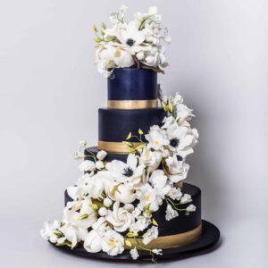 RBI Cakes_12
