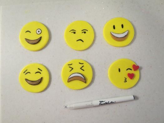 emoji18.jpg