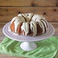 Simple-Pound-Cake-with-Cream-Cheese-Glaze