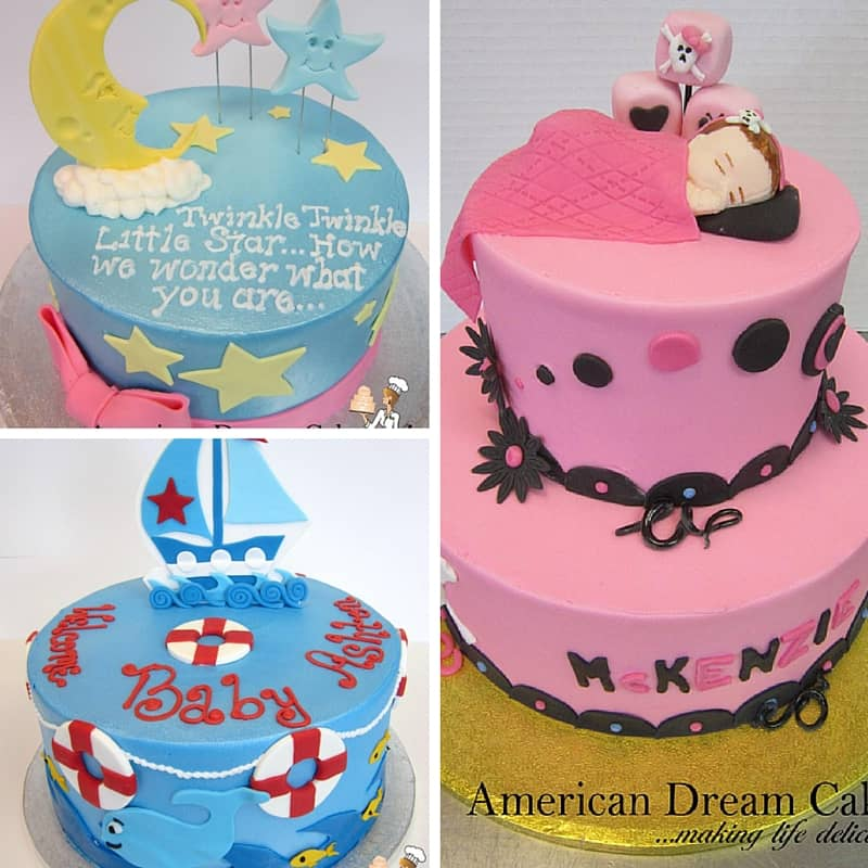 Happy Fondant Friday Cake Lovers Cakejournal Com
