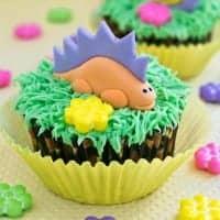 dino cupcakes 02